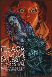 ithacs poster 2015